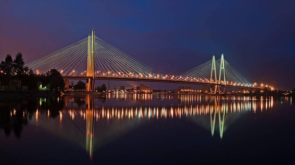 муниципальный округ Обуховский